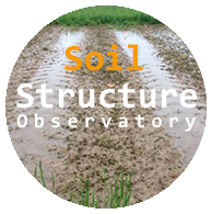 Soil Structure Obsrvatory